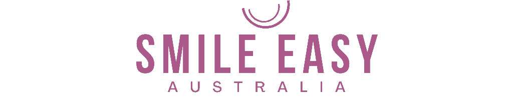Smile Easy Australia
